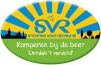 SVR Nederland